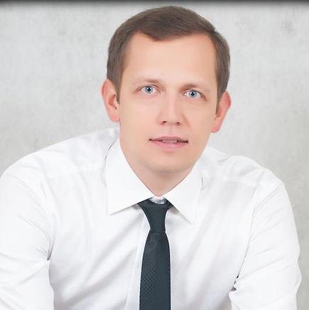 нарколог Поплевченков Константин Николаевич