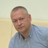 Лучший психолог Кирова - Кожевников Тимур