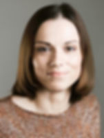 Нейропсихолог, детский психолог Сальникова