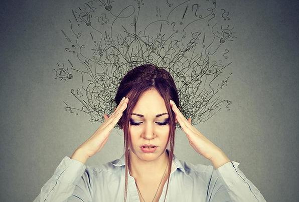 болезни которые лечит психиатр