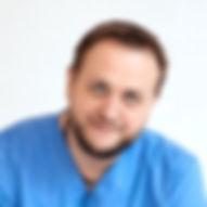 Психолог, психиатр Зубко