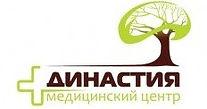 династия логотип