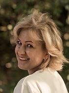 Лучший психолог Пензы - Алькаева Валентина