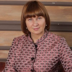 Лучший психолог Саратова - Кийло Жанна