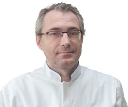 нарколог Болдырев фото