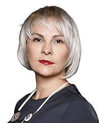 сексолог Шурова Екатерина Анатольевна фото