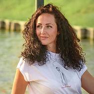 Лучший психолог Тулы - Левицкая (Полякова)