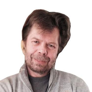 Психиатр из Москвы Кудряшов Валерий