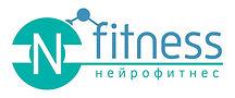 neurofitness_logo.jpg