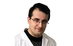 детский невролог Гаджиев