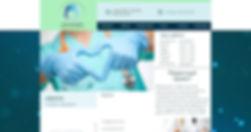 Клиника нейросфера - официальный сайт