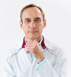 Лучший психолог Волгограда Долгих Сергей фото