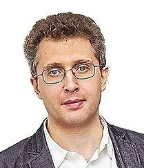 сексолог Соколов Роман Евгеньевич фото
