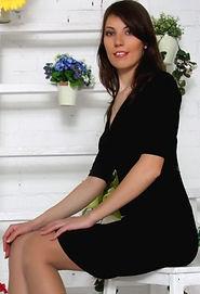 Психолог Хонина
