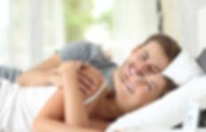лечение у сексолога - решение семейных проблем
