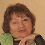 Психолог Баширова Казань