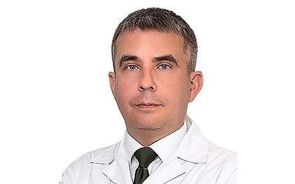 детский психолог Григорьев Дмитрий Анатольевич