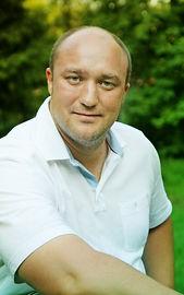 Психолог, психотерапевт Овцов
