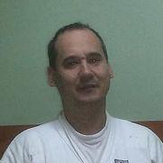 Психолог Насыртдинов Казань