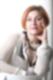 Психолог Трифонова