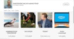 Психолог, коуч, нарколог, Шевцов официальный сайт