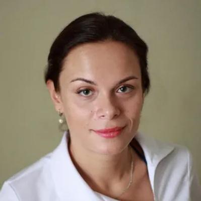 нарколог Буланович Татьяна