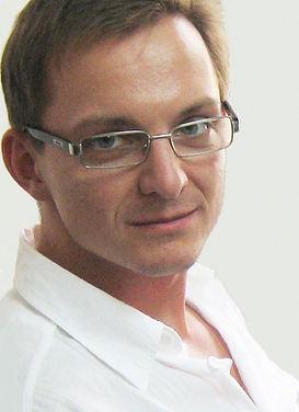 Онлайн психолог - Машин Владислав