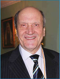 эпилептолог Петрунин