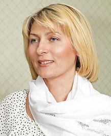 Психолог Беляева