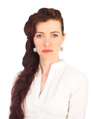 Психолог Толмачева фото