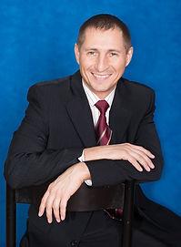 Психолог Карпов