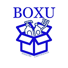 BoxUNew.PNG