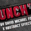 Thumbnail: Punch'd