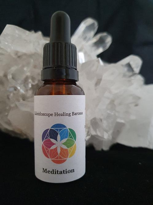 Meditation - Ready to go Range