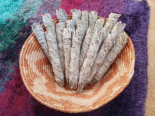 Sage Sticks - Large