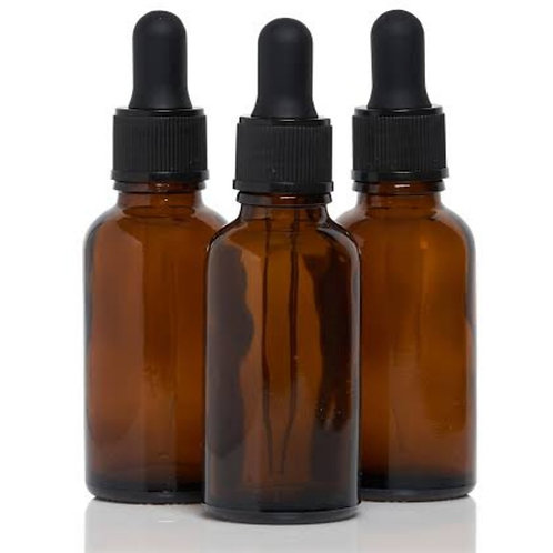 Personalised Remedy 20ml