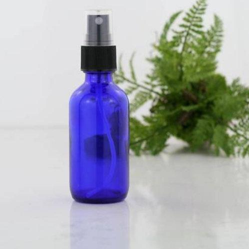 Personalised Cleansing Spray 100ml