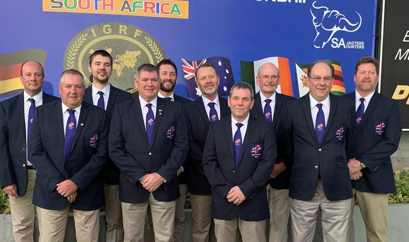 SA-2019-GB Squad.jpg