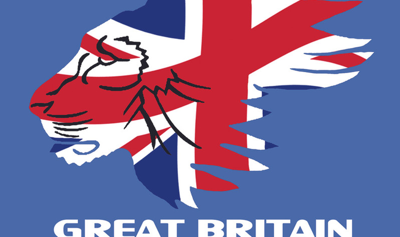 Good-GB-Logo.jpg