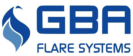 Flare-logo.JPG