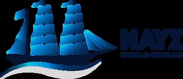 NAVS-logo.png