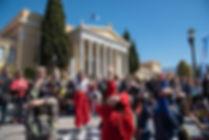 carnival_in_athens_zappeio1.jpg