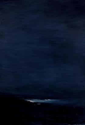 Αδάμαστο πνεύμα , 70x100, oil colour o