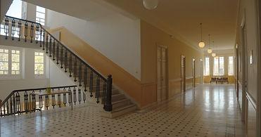 AKSS_interior.jpg