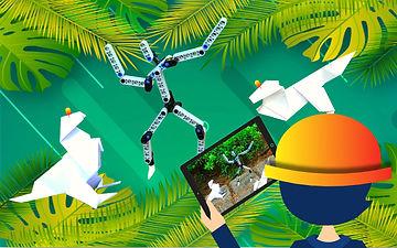 tech adventures 600x375.jpg