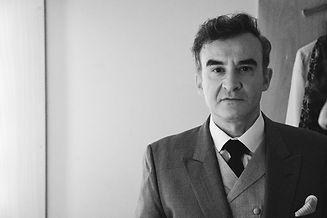 Νίκος Ορφανός_Ιστορία χωρίς Όνομα.j
