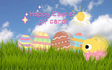 1280x800-moving-easter-card.jpg