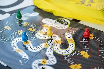 mia_volta_sto_mouseio_game.jpg