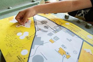 mia_volta_sto_mouseio_stickers.jpg