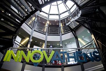 innovathens_free_workshops_jan2021.jpg